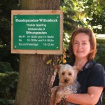 Hundepension Wittenbeck