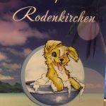 Das Rodenkirchener Hundeparadies