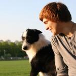 Petz Tierbetreuung